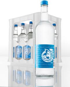 Viva Con Agua laut 12x0,75l Mehrweg